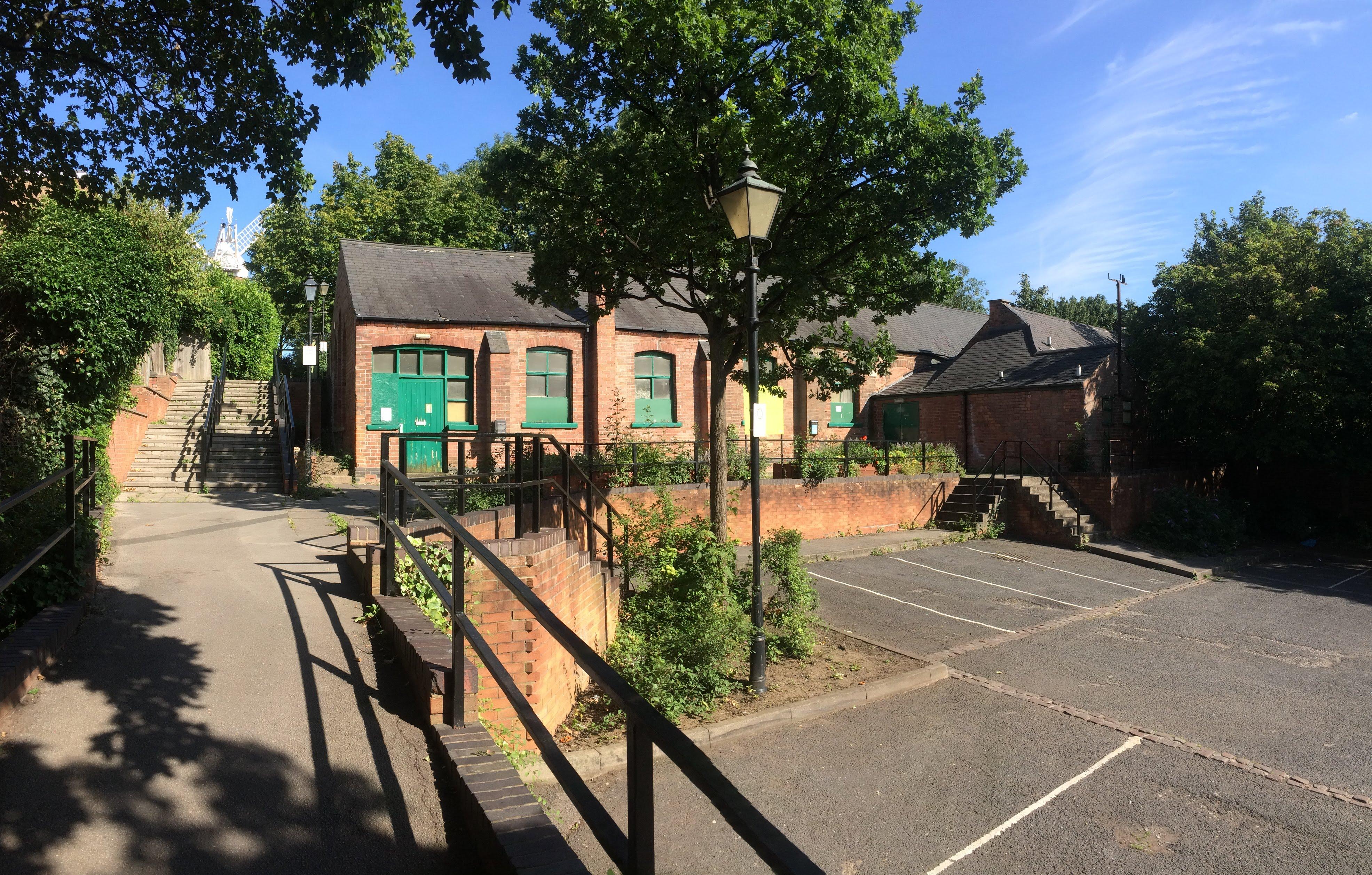 http://sneintonneighbourhoodforum.posthaven.com/schools-out-dot-dot-dot-forever