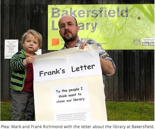 http://www.nottinghampost.com/Frank-2-signs-crusade-save-axe-threat-library/story-20326609-detail/story.html